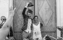 Galerie-Photo-de-mariage-david-maire-00000