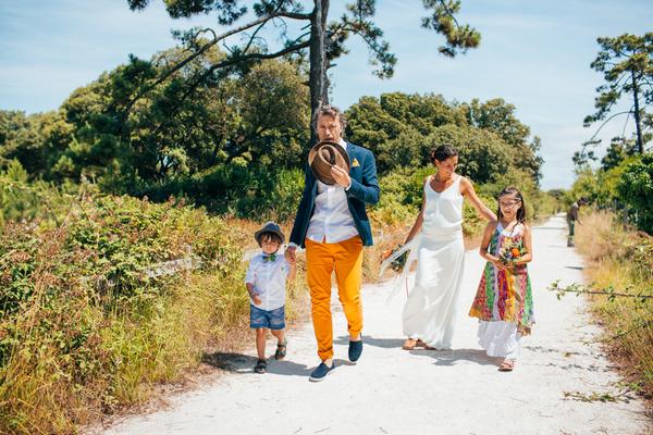 Photo-de-mariage-david-maire-00006