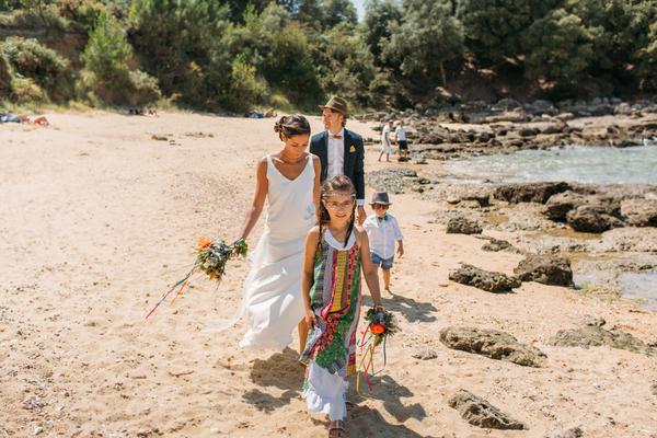 Photo-de-mariage-david-maire-00008