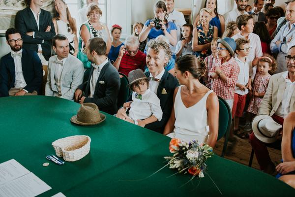 Photo-de-mariage-david-maire-00013