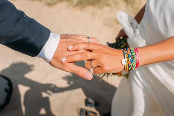 Photo-de-mariage-david-maire-00018