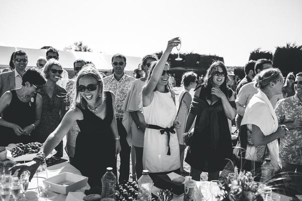 Photo-de-mariage-david-maire-00023