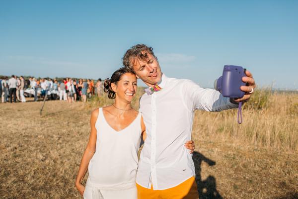 Photo-de-mariage-david-maire-00024