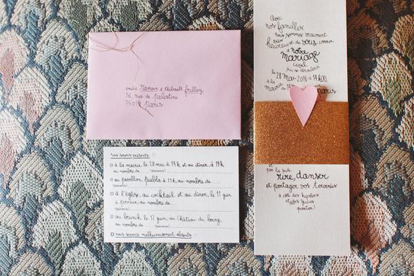 Photos-de-mariage-Emilie&Thibault-Laurence-Revol1