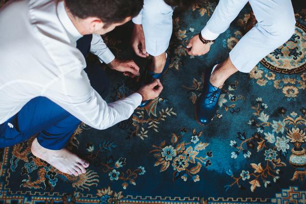 Photos-de-mariage-Emilie&Thibault-Laurence-Revol15