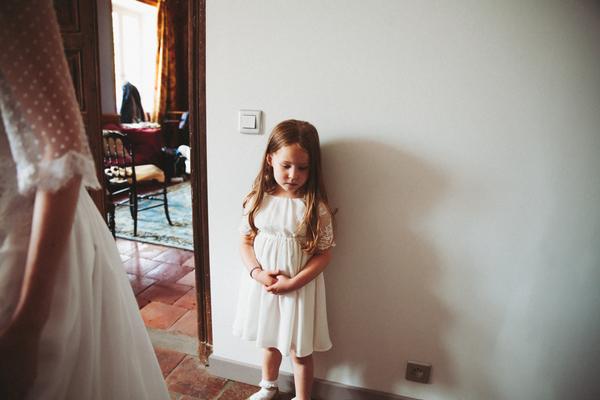 Photos-de-mariage-Emilie&Thibault-Laurence-Revol16