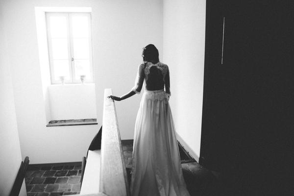 Photos-de-mariage-Emilie&Thibault-Laurence-Revol17
