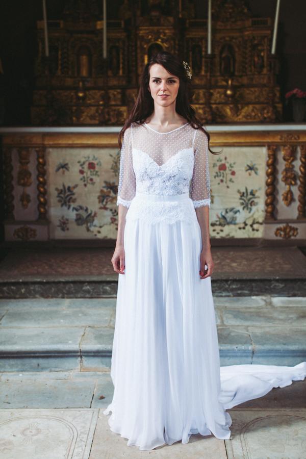 Photos-de-mariage-Emilie&Thibault-Laurence-Revol20