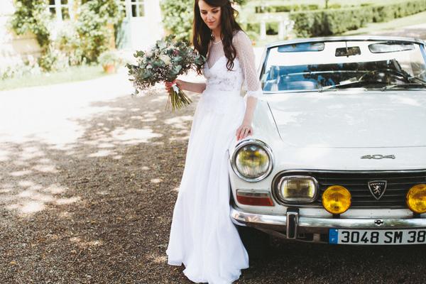 Photos-de-mariage-Emilie&Thibault-Laurence-Revol22