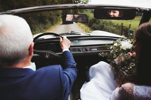 Photos-de-mariage-Emilie&Thibault-Laurence-Revol23