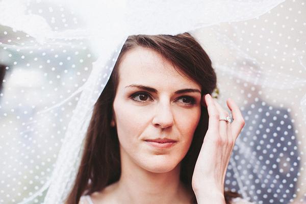 Photos-de-mariage-Emilie&Thibault-Laurence-Revol24