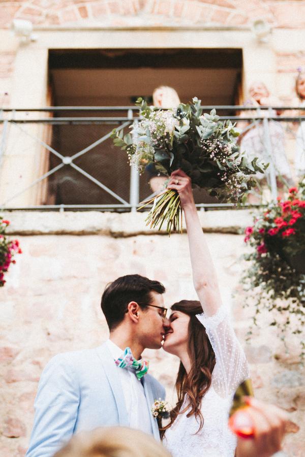 Photos-de-mariage-Emilie&Thibault-Laurence-Revol26