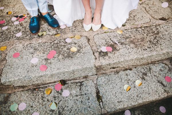 Photos-de-mariage-Emilie&Thibault-Laurence-Revol27