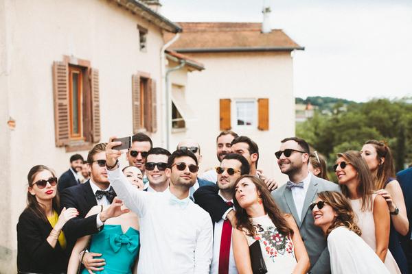 Photos-de-mariage-Emilie&Thibault-Laurence-Revol29