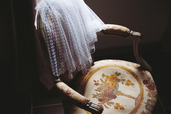 Photos-de-mariage-Emilie&Thibault-Laurence-Revol3