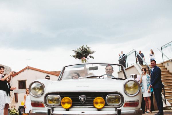 Photos-de-mariage-Emilie&Thibault-Laurence-Revol30