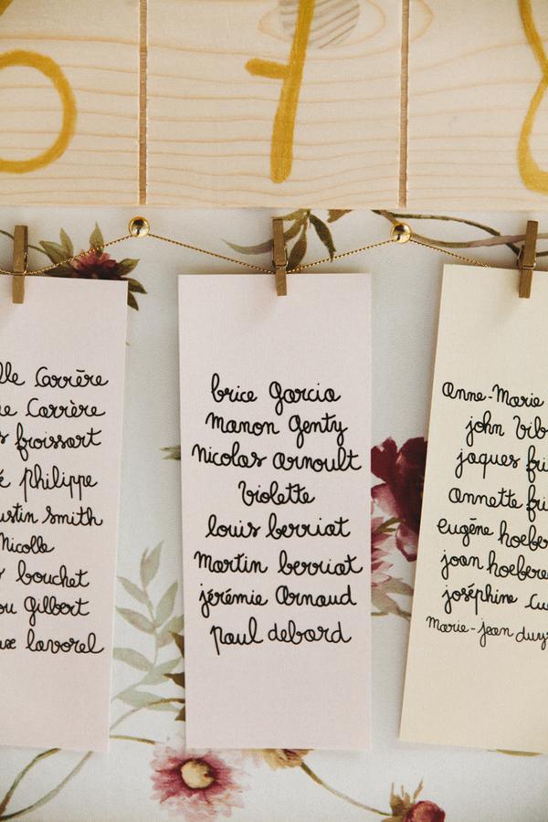Photos-de-mariage-Emilie&Thibault-Laurence-Revol32