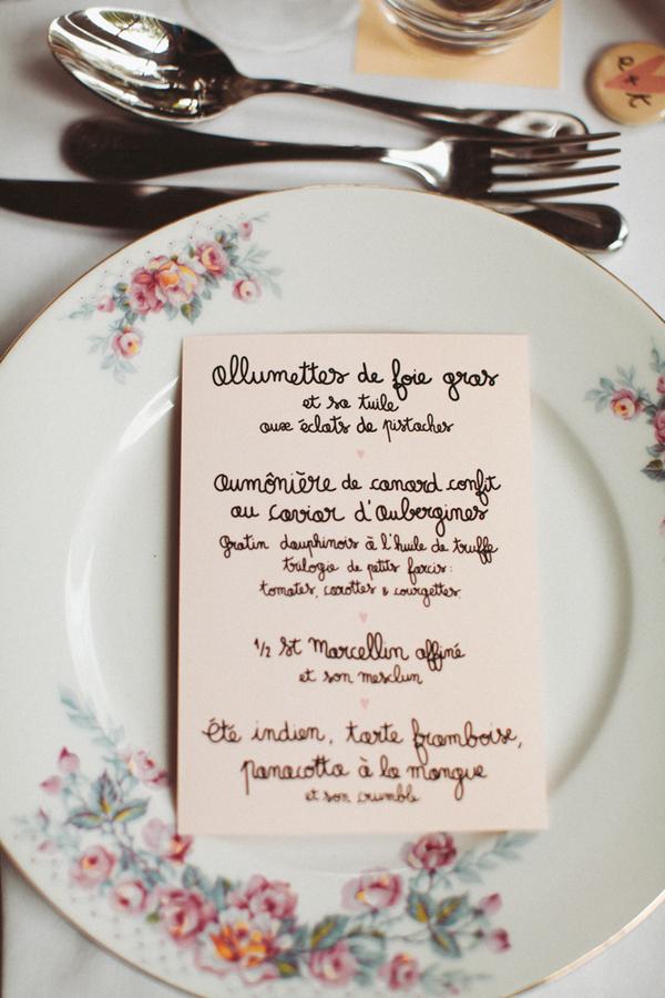 Photos-de-mariage-Emilie&Thibault-Laurence-Revol33