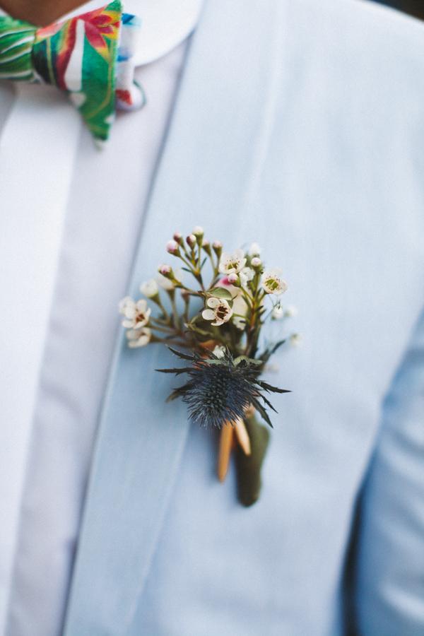 Photos-de-mariage-Emilie&Thibault-Laurence-Revol35