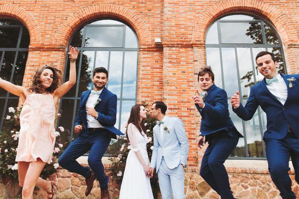 Photos-de-mariage-Emilie&Thibault-Laurence-Revol38