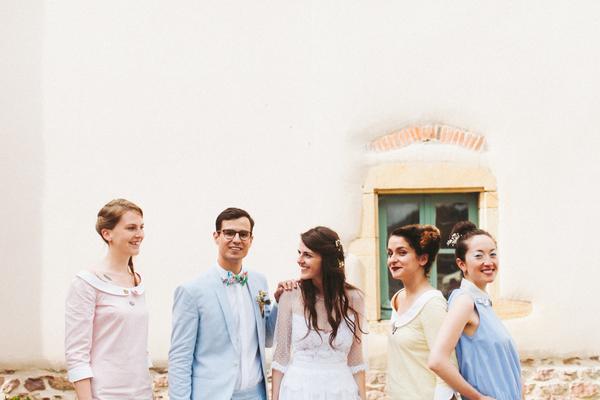 Photos-de-mariage-Emilie&Thibault-Laurence-Revol39