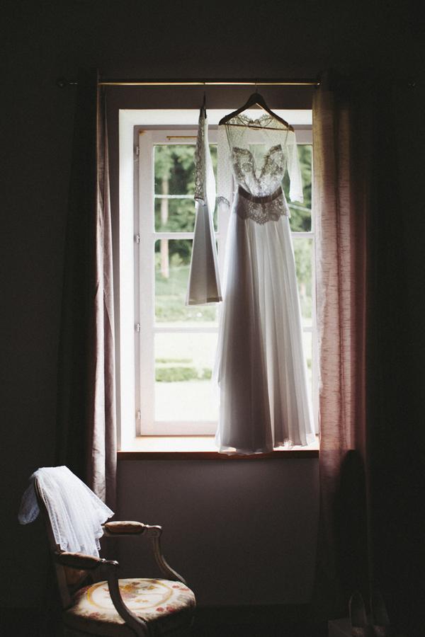 Photos-de-mariage-Emilie&Thibault-Laurence-Revol4