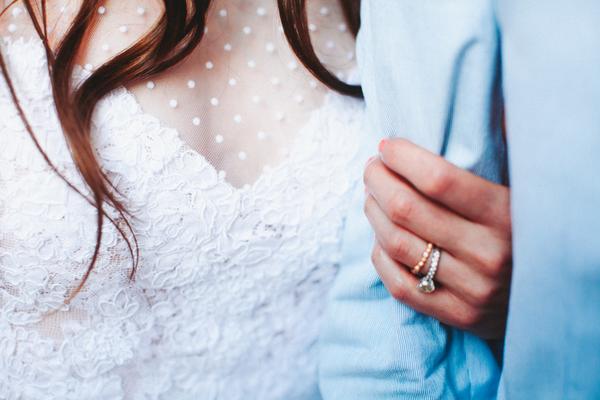 Photos-de-mariage-Emilie&Thibault-Laurence-Revol47