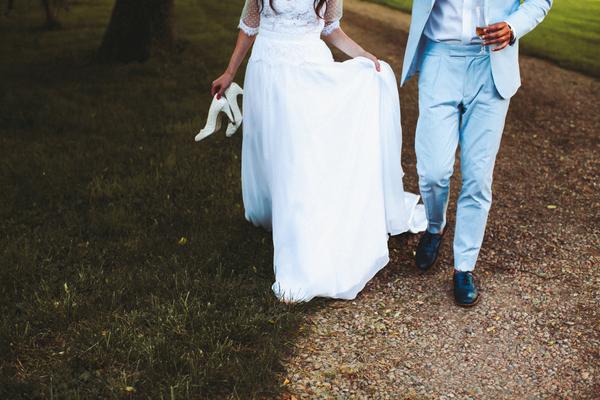 Photos-de-mariage-Emilie&Thibault-Laurence-Revol48