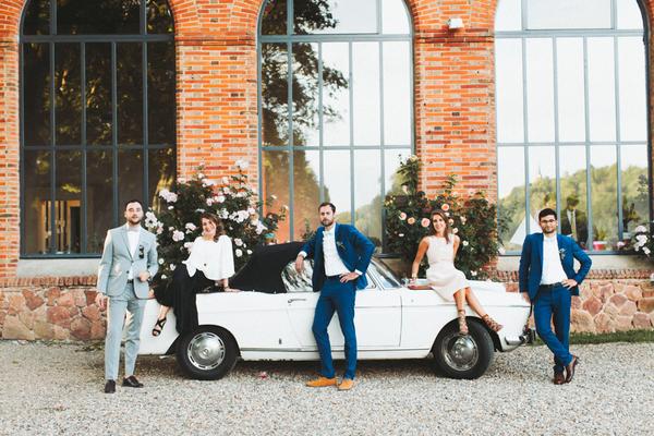 Photos-de-mariage-Emilie&Thibault-Laurence-Revol50