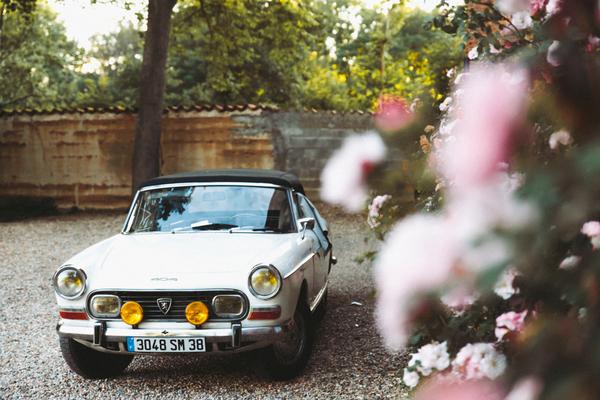 Photos-de-mariage-Emilie&Thibault-Laurence-Revol53