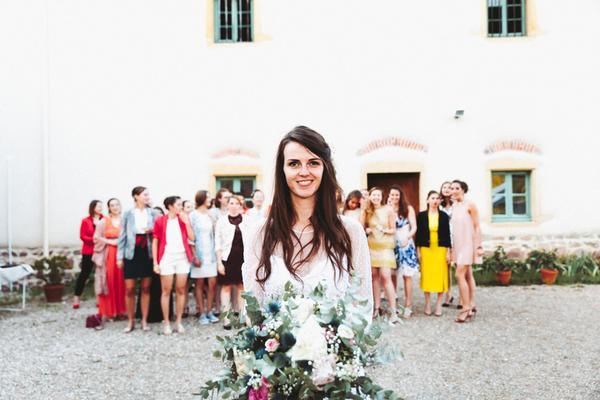 Photos-de-mariage-Emilie&Thibault-Laurence-Revol54