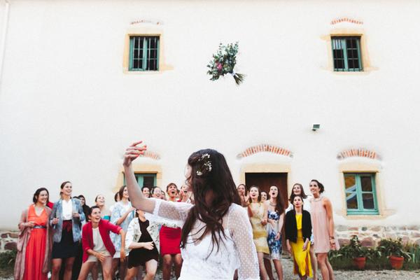 Photos-de-mariage-Emilie&Thibault-Laurence-Revol55