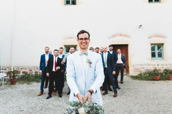Photos-de-mariage-Emilie&Thibault-Laurence-Revol56