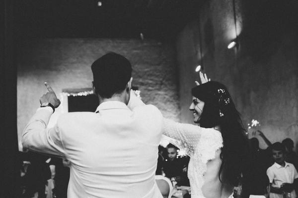 Photos-de-mariage-Emilie&Thibault-Laurence-Revol58