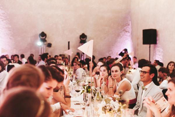 Photos-de-mariage-Emilie&Thibault-Laurence-Revol62