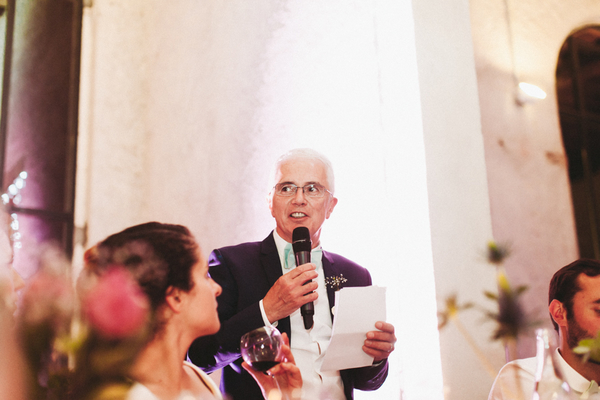 Photos-de-mariage-Emilie&Thibault-Laurence-Revol63