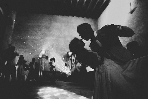 Photos-de-mariage-Emilie&Thibault-Laurence-Revol64