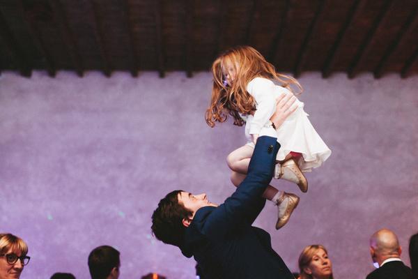 Photos-de-mariage-Emilie&Thibault-Laurence-Revol66