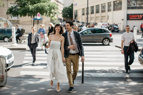 Photos-de-mariage-Imogen-Matt-Lifestories-civil1