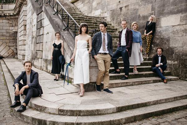 Photos-de-mariage-Imogen-Matt-Lifestories-civil11