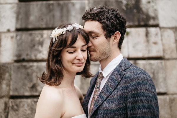 Photos-de-mariage-Imogen-Matt-Lifestories-civil12