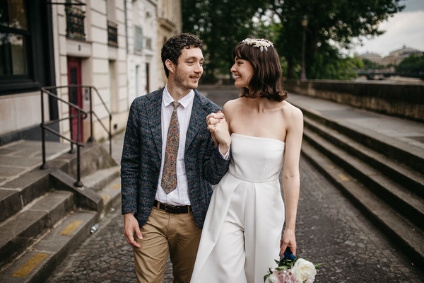 Photos-de-mariage-Imogen-Matt-Lifestories-civil13