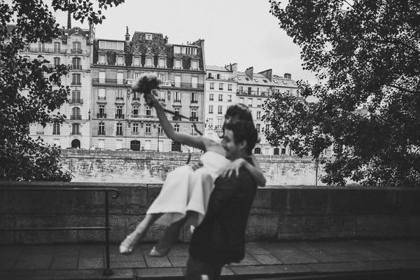 Photos-de-mariage-Imogen-Matt-Lifestories-civil14