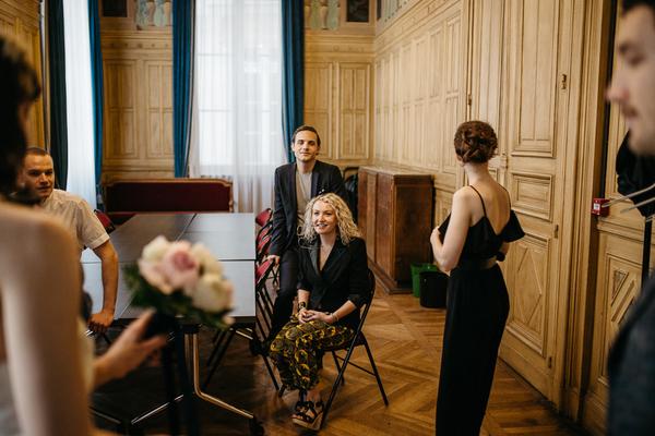 Photos-de-mariage-Imogen-Matt-Lifestories-civil2