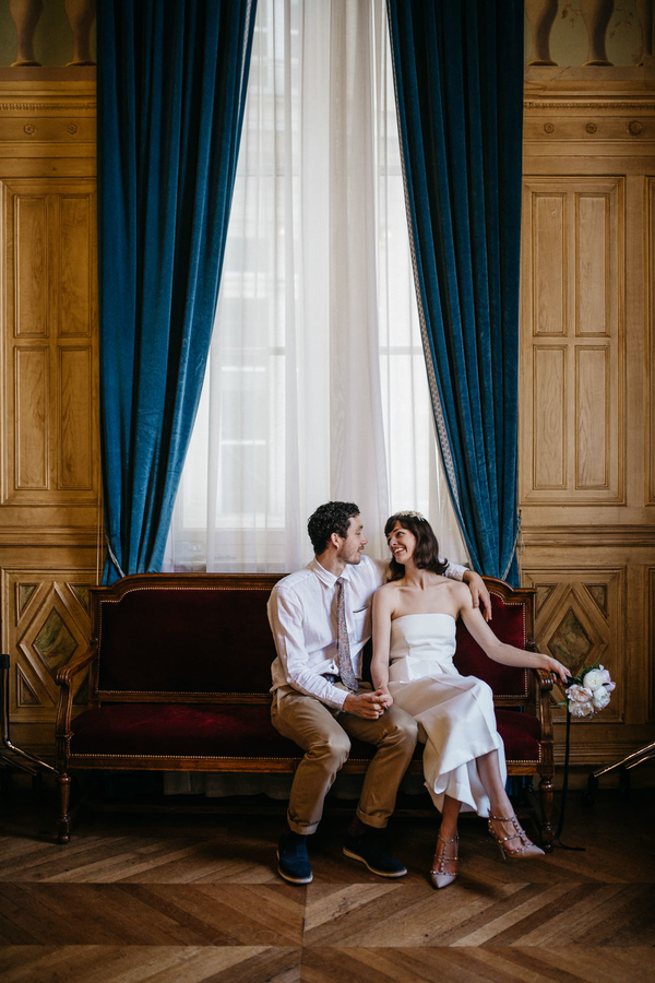 Photos-de-mariage-Imogen-Matt-Lifestories-civil3