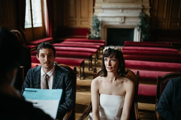 Photos-de-mariage-Imogen-Matt-Lifestories-civil4