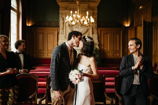 Photos-de-mariage-Imogen-Matt-Lifestories-civil6