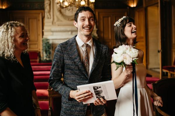 Photos-de-mariage-Imogen-Matt-Lifestories-civil7