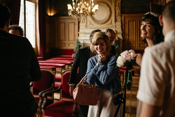 Photos-de-mariage-Imogen-Matt-Lifestories-civil8