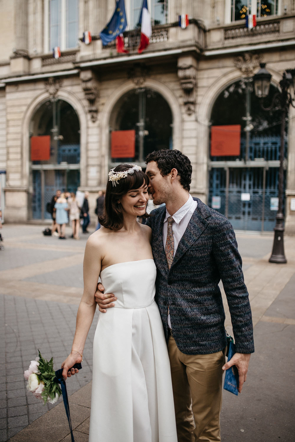 Photos-de-mariage-Imogen-Matt-Lifestories-civil9